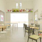 thiết kế quán cà phê (16)(1)(2)