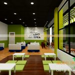 thiết kế quán cà phê (3)(1)