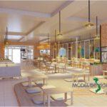 Thiết-kế-quán-cafe-đăk-nông-01-1024×772